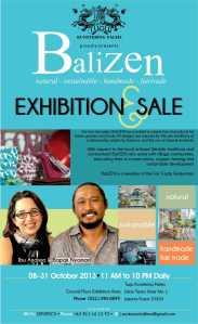 BalizenHome.com